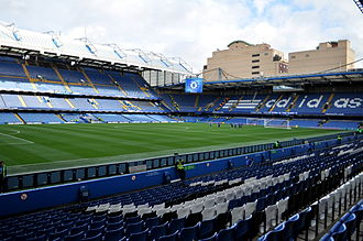 The East Stand and Shed End Inside Stamford Bridge.jpg