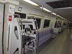 Inside TTY Commuter EMU 2017-04.jpg
