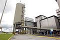 Instalada na Bahia uma das maiores empresas de cimento do mundo.jpg