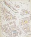 Insurance Plan of Sheffield (1896); sheet 16 (BL 150036).tiff