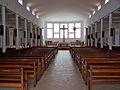 Intérieur Église Saint-Augustin de Saint-Claude.JPG