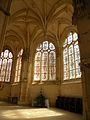Intérieur de l'église Saint-Gervais de Falaise 40.JPG