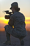 Integrated Training Exercise 2-15 150215-F-AF679-608.jpg