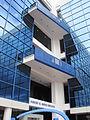 Intel HQ exterior 4.JPG