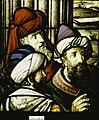 Interieur, glas in loodraam NR. 28 C, detail A 6 - Gouda - 20258901 - RCE.jpg