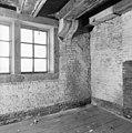 Interieur 3e verdieping noordvleugel noord-west hoek. - Amsterdam - 20011423 - RCE.jpg