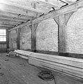 Interieur begane grond oost midden gedeelte naar het oosten - Amsterdam - 20011435 - RCE.jpg