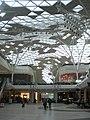 Interior, Westfield Shopping Centre W12 - geograph.org.uk - 1351867.jpg