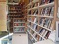 Interior Bibliobús Montserrat D1215.jpg