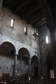 Interior San Michele in Borgo 04.JPG