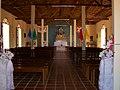 Interior da Igreja de Jericoacoara - panoramio.jpg