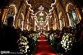 Interior da Igreja de São Francisco de Paula, Rio de Janeiro - Nave, vista para a capela-mor (4).jpg