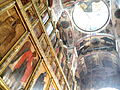 Interior of Annunciation Cathedral in Moscow 04 by shakko.jpg