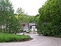 Intermet Factory, Platts Lane, Oughtibridge - geograph.org.uk - 840723.jpg
