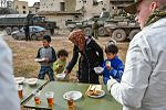International Mine Action Center in Syria (Aleppo) 24.jpg