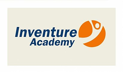How to get to Inventure Academy with public transit - About the place