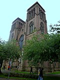Inverness - Cathedral Church of Saint Andrew - panoramio.jpg