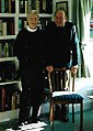 Inverness March 2000 4.jpg