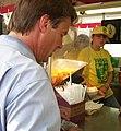 Iowa Bus Tour- State Fair, Des Moines (1147936297).jpg