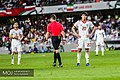 Iran - Japan, AFC Asian Cup 2019 47.jpg