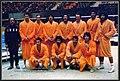 Iranian waterpolo team 1973.jpg