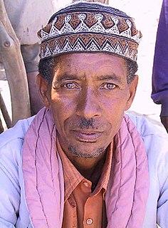 ethnic group in Tanzania