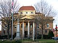 Iredell County Courthouse - Statesville, NC.jpg
