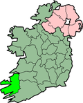 IrelandKerry.png