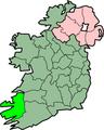 IrelandKerry.png