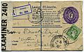 Irl PSRE 5d 1942 censor to GB.jpg