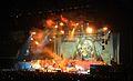 Iron Maiden London 2013.jpg