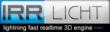 Irrlicht new logo.png