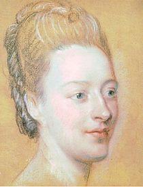 Isabelle de Charrière - Quentin de La Tour.jpg