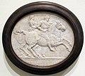 Isaia da pisa, nerone e poppea a cavallo, 1458-60 (roma-napoli) 01.JPG