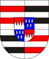 Isenburg-Meerholz.PNG
