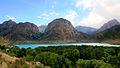 Iskandarkul lake 2.jpg