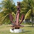 Isla Mujeres, Museum Capitan Dulche - panoramio (2).jpg