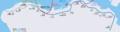 Island ga map-pre-w.png