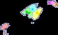 Islas Baleares - Partidos judiciales.png