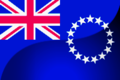 Islas Cook (Serarped).png