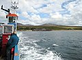 Islay - Jura Ferry - geograph.org.uk - 682586.jpg