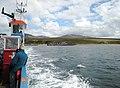 Islay - Jura Ferry - geograph.org.uk - 682586.jpg