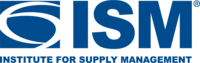 Institute for Supply Management Logo