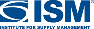 Institute for Supply Management - Institute for Supply Management Logo