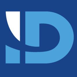 Afbeeldingsresultaat voor identity & democratie party
