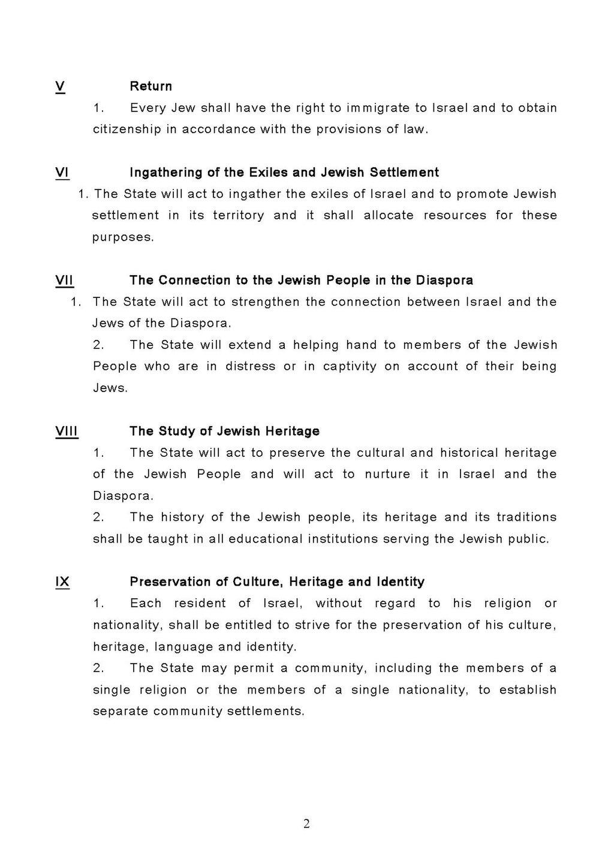 History Of Israel Pdf