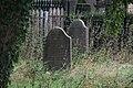 Israelitische begraafplaats op het Sluitersveld te Almelo 7.JPG