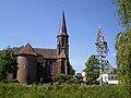 Isselburg-Kirche.jpg