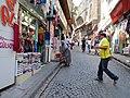 Istanbul, Turkey (10582406755).jpg