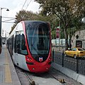 Istanbul - panoramio (109).jpg